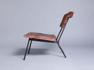 unieke zit-meubels